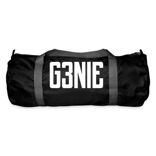 G3NIE snapback - Sporttas
