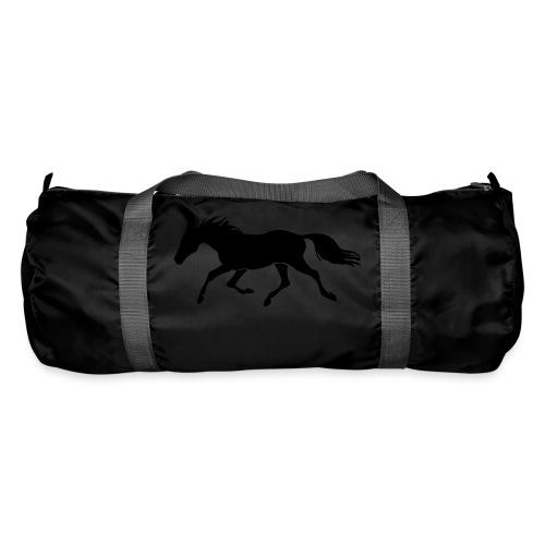 Cavallo - Borsa sportiva
