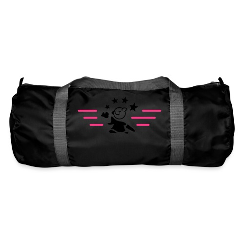 spaceforce - Sporttasche