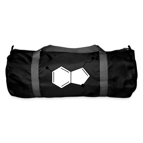 Serotonine - Borsa sportiva