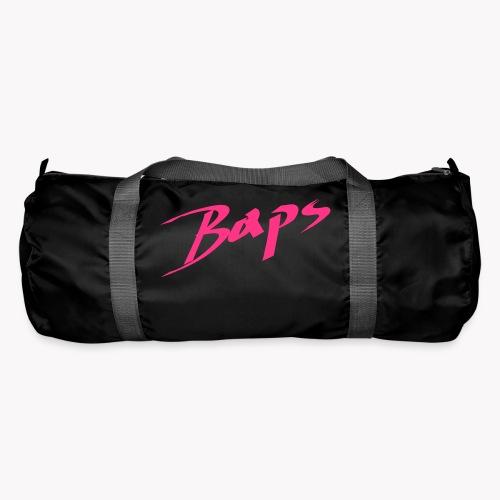 BAPS - Torba sportowa