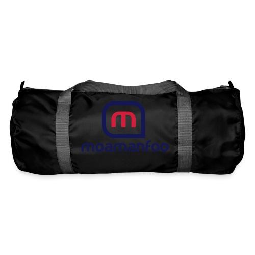 Moamanfoo - Sac de sport