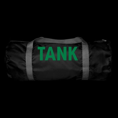 tank - Sporttas