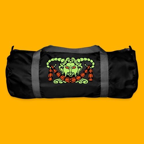skratti - Duffel Bag