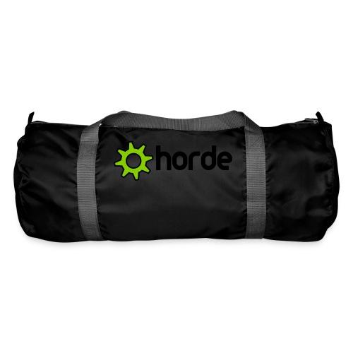 Polo - Duffel Bag