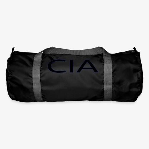 CIA - Duffel Bag