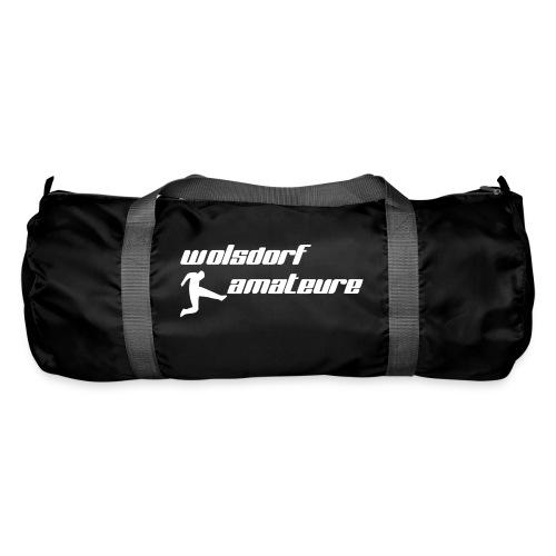 wolsdorfamatuere klein - Sporttasche