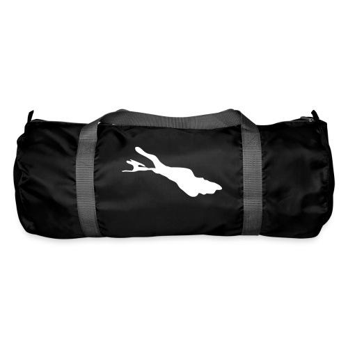 bodensee - Sporttasche