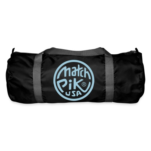 Scott Pilgrim s Match Pik - Duffel Bag