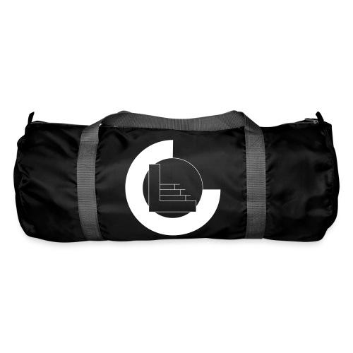 CvL Logo - Sporttas
