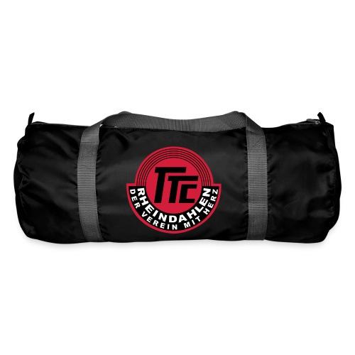 TTC Logo Finale - Sporttasche