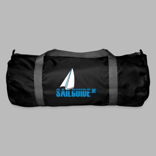 Sailguide - Sporttasche