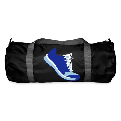 Laufschuh - Sporttasche
