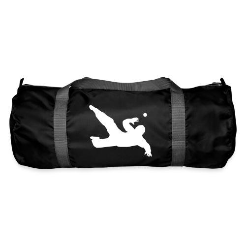 floorball goalie - Sporttasche
