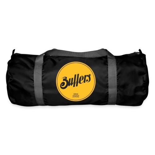 Buffers Logo since 2002 150mm - Sporttasche