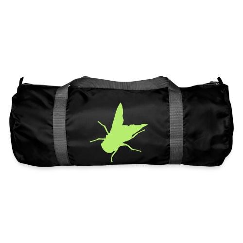 fliege - Sporttasche