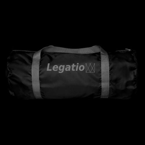 Legatio - Duffel Bag