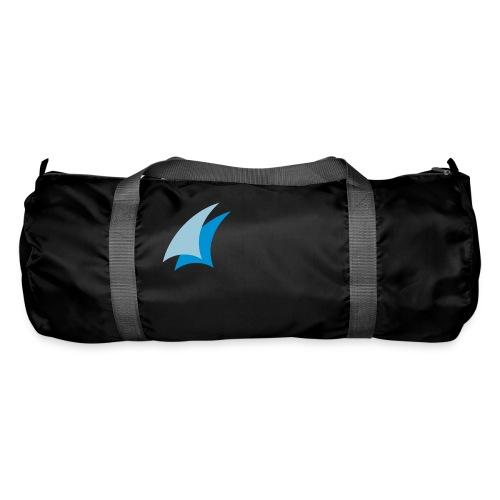 unter vollen Segeln - Sporttasche