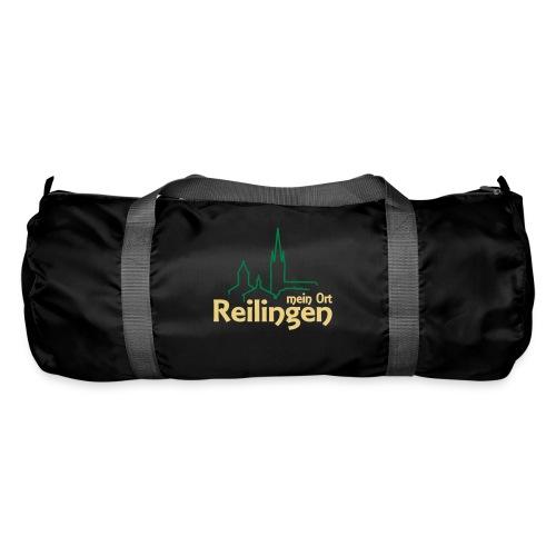 Mein Ort Reilingen - Sporttasche