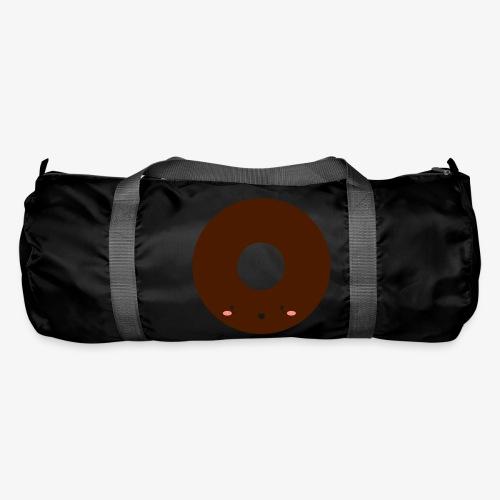 Happy Doughnut - Duffel Bag