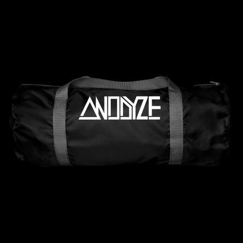ANODYZE Standard - Sporttasche