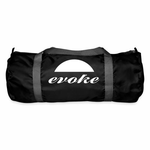 Evoke - Duffel Bag