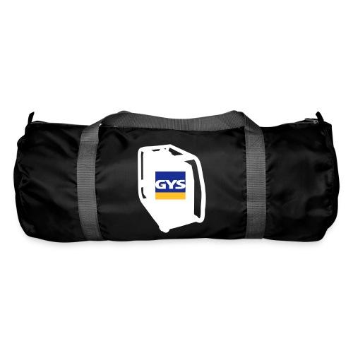 logo gys - Sac de sport