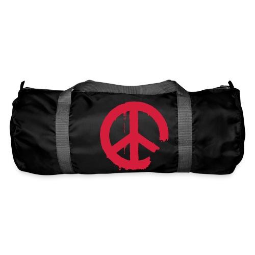 PEACE - Sporttasche