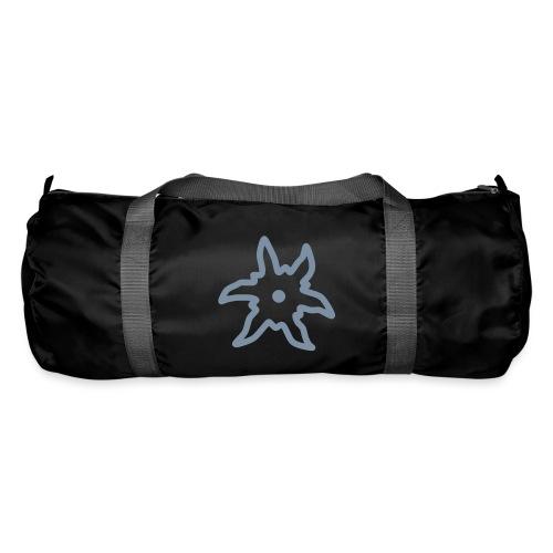 HaflingerbrandBW - Sporttasche