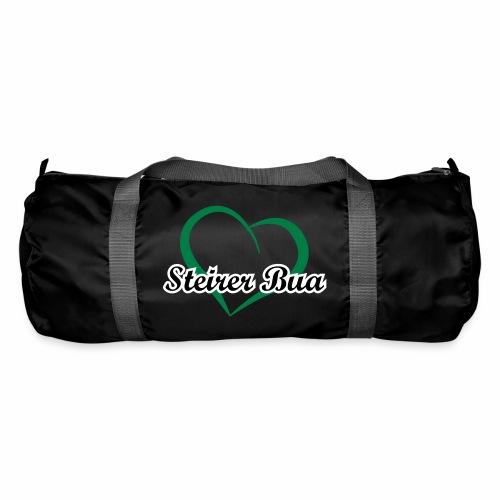 Steirerbua - Sporttasche