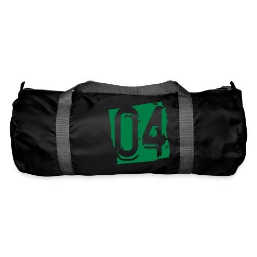 04 - Null Fünf - Sporttasche