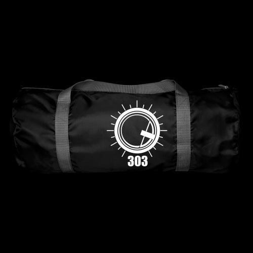 Push the 303 - Duffel Bag