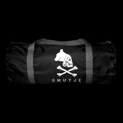 ~ Smutje ~ - Sporttasche