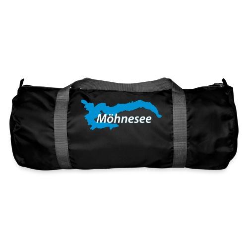 Umhängetasche Möhnesee - Sporttasche