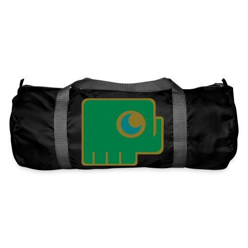 Elefant - Duffel Bag