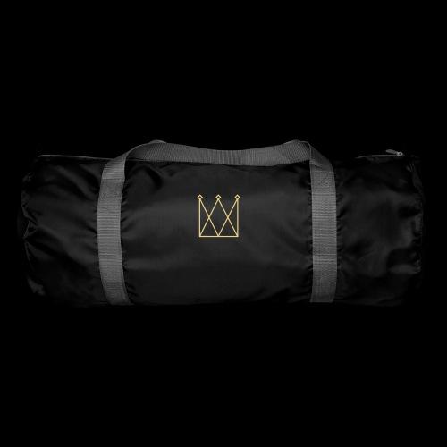 ♛ Legatio ♛ - Duffel Bag