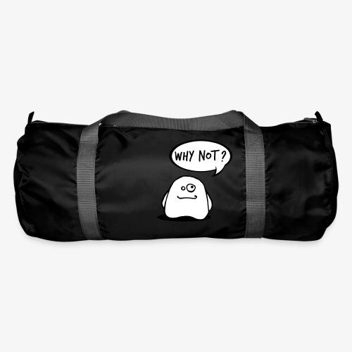 gosthy - Duffel Bag