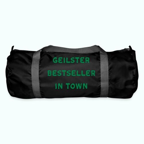 BESTSELLER - Sporttasche