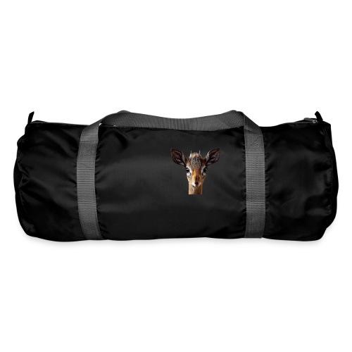 Antilope, Dik - Sporttasche