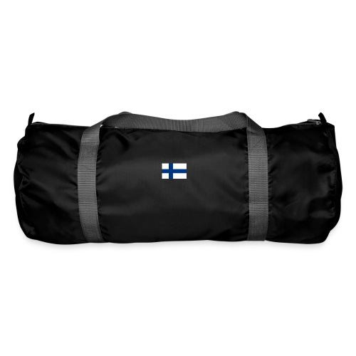 800pxflag of finlandsvg - Urheilukassi