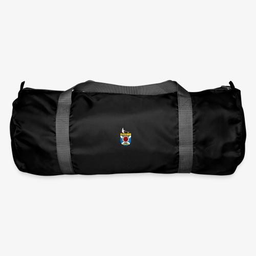 Montrose FC Supporters Club Seagull - Duffel Bag