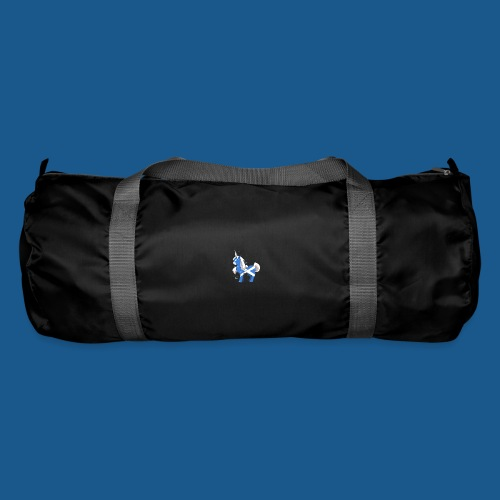 The Scotsman - Duffel Bag