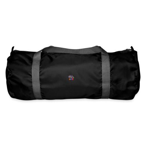 OPIE - Sportsbag
