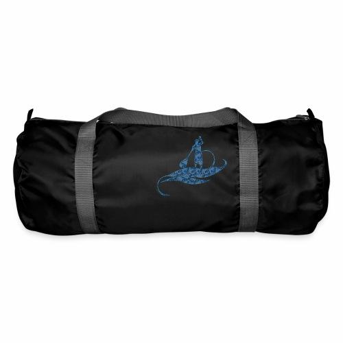 Blue Ocean - Sac de sport