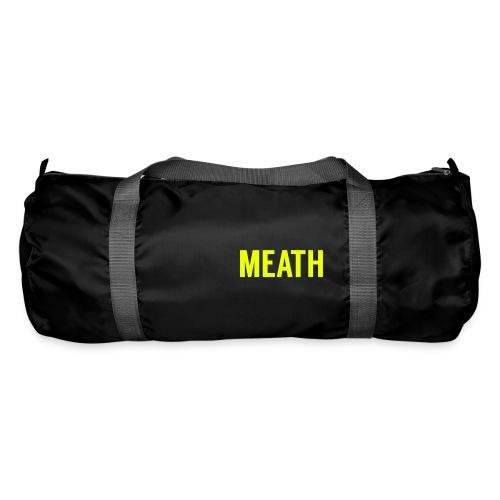 MEATH - Duffel Bag