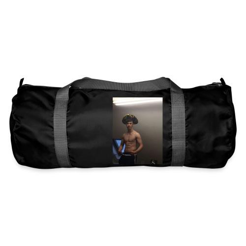 El Padre - Duffel Bag