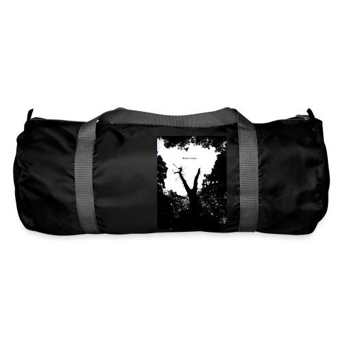 Scarry / Creepy - Duffel Bag