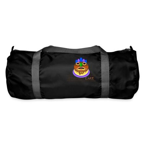 Shaman Cake Official - Borsa sportiva