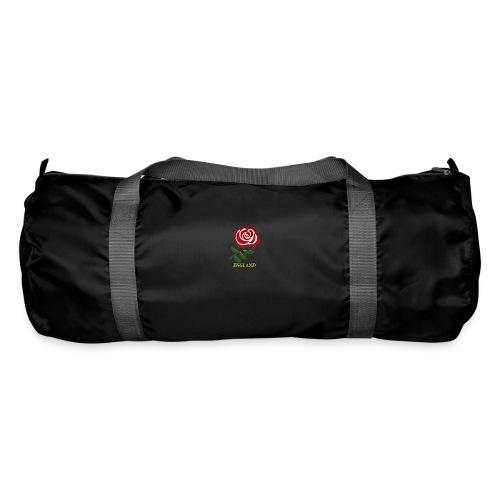 England logo Design - Duffel Bag