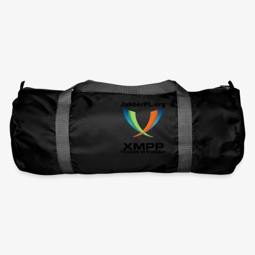 JabberPL.org XMPP - Duffel Bag